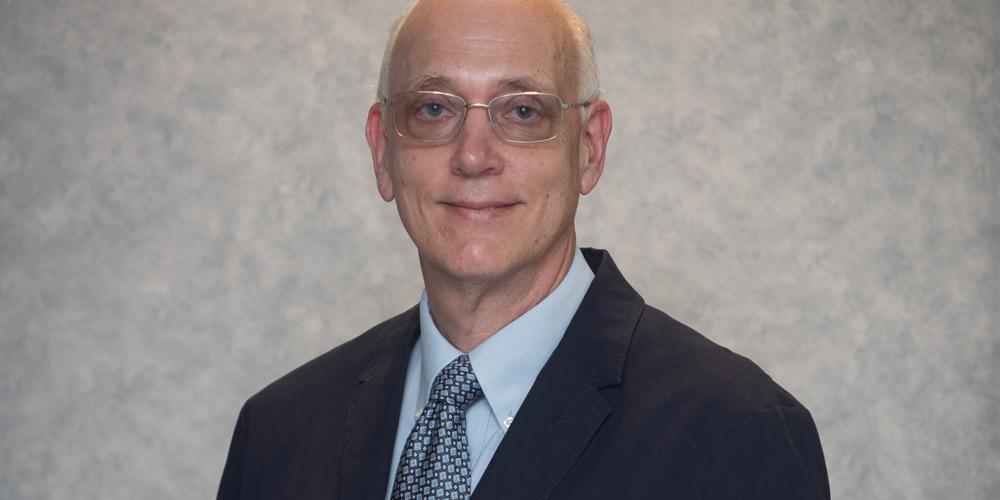 Douglas B  Pritchett, MD - Center for Digestive Diseases
